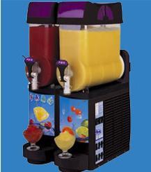 frozen drink machine rentals houston