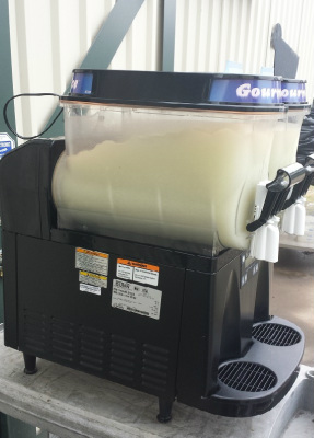margarita machine used for sale