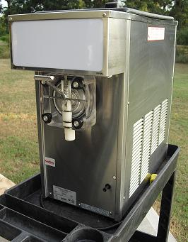 BEST MARGARITA MACHINE PRE OWNED