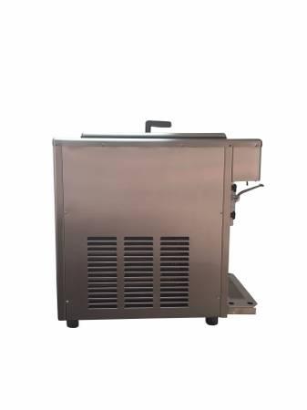 margarita machine cheap